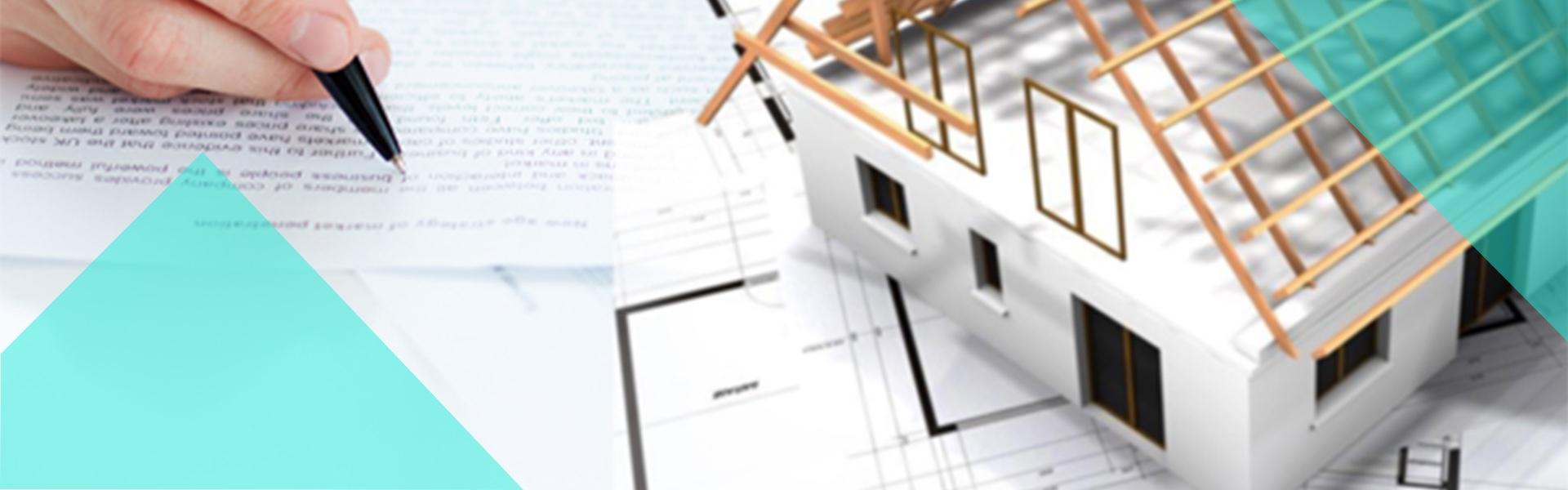 院校装配式建筑整体解决方案服务商