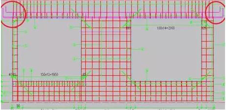 装配式建筑|装配式教育|实训|百库